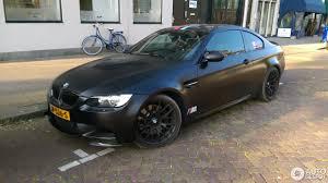 bmw m3 bmw m3 e92 coupé dtm champion edition 2 june 2017 autogespot