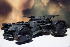 batman car toy please let u0027justice league u0027 be as awesome as this rc batmobile