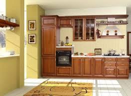 kitchen cabinet ideas small spaces kitchen kitchen white cabinet in small space with wooden floor