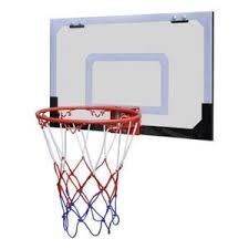 mini panier de basket chambre mini panier basket achat vente pas cher