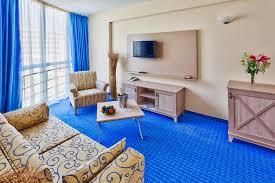 Bedroom Beach Club Bulgaria Das Club Hotel Sunny Beach Bulgaria Booking Com