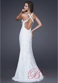 robes de mariã e sirã ne robe de mariã e sirã ne 6 images robe mariée sirene dentelle