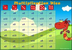 3 times table games online multiplication game 8 multiplication game boards battleship
