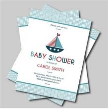 wedding invitations prices compare prices on boat wedding invitations online shopping buy