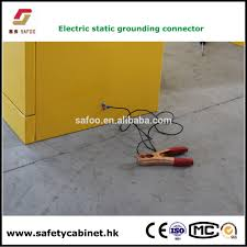flammable storage cabinet grounding requirements flammables cabinet grounding best cabinets decoration