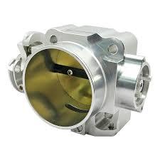 amazon com 70mm aluminium throttle body fit mitsubishi lancer
