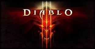 Diablo III dev blog demystifies the Mystic