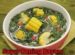 resep masak pakai kecap royal gold fish 10 best food that you must try images on pinterest indonesian