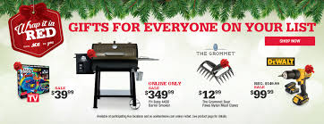 Rite Aid Home Design Portable Gas Grill Ace Hardware Shop For Hardware Home Improvement And Tools Buy