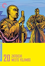best zatoichi zatoichi meets yojimbo 1970 imdb
