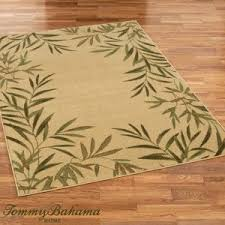 Indoor Rugs Cheap Coffee Tables Coastal Runner Rugs Tommy Bahama Area Rugs Beach