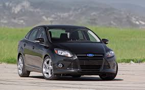 2012 ford fusion review car and driver 2012 ford focus reviews and rating motor trend