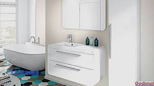 cuisine weldom weldom salle de bain pour deco salle de bain élégant décoration