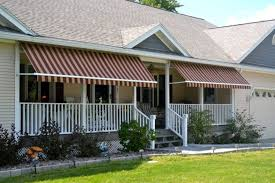 Back Porch Awning Copper Front Porch Awnings How To Make Front Porch Awning