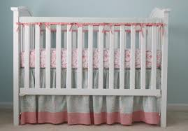 Girls Crib Bedding Table Princess Crib Bedding Intriguing Little Princess Baby Crib