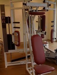 Planet Fitness Red Light Therapy Design Zaaz 20k Reviews Vibration Machine Benefits Total Body