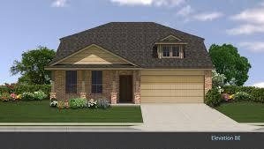 100 dr horton oxford floor plan new homes in remington park