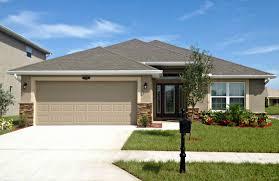 adams homes floor plans adams homes floor plans inspirational adams homes 1 820 sq ft