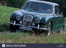 antique jaguar jaguar s type stock photos u0026 jaguar s type stock images alamy