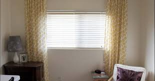 amazon window drapes curtains curtains small window curtain rods ideas curtain ideas