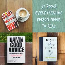 10 Children S Books That Inspire Creativity In 37 Books Every Creative Person Should Be Reading