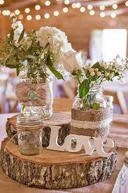 80 marvelous diy rustic u0026 cheap wedding centerpieces ideas idee