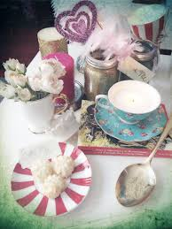 tea cup candles diy s tea cup candles elizabethology