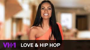 Meme Love Hip Hop - love hip hop check yourself season 4 episode 1 vh1 youtube