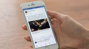 Furniture Stores In Bangalore Facebook Facebook Begins Adding Critics U0027 Reviews To Restaurant Pages The