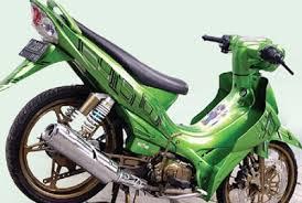 modifikasi jupiter mx paling keren terbaru sutopo sasuke 41 foto gambar modifikasi motor yamaha jupiter z terbaik 11