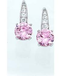serenity earrings winter savings on crislu pink serenity pendant crislu pink