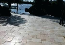 Design For Outdoor Slate Tile Ideas Outdoor Tile For Patio Outdoor Slate Floor Tiles Contemporary