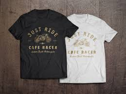 t shirt mockup psd graphicburger