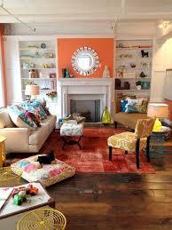 marshalls home decor marshalls living room decor meliving 2a9afdcd30d3