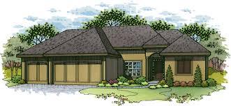 Custom Built Homes Floor Plans Woodneath Farms Floor Plans Hunt Midwest Kansas City