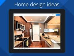 best free home design ipad app best free home design apps for ipad archives propertyexhibitions info