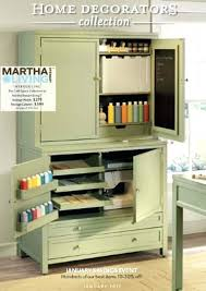 martha stewart living home decorators collection martha stewart home decorators catalog martha stewart living home