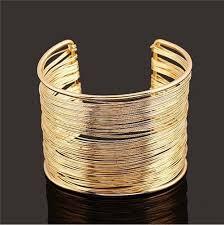 metal bracelet women images 668 best designer bracelets images charm bracelets jpg