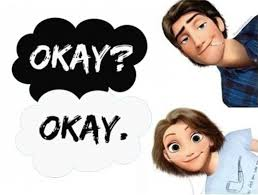 Fault In Our Stars Meme - the fault in our stars disney character memes disney channel pictures