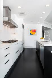 photos hgtv black and white contemporary kitchen idolza