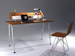 Office Desk Parts Herman Miller Office Desk Cheap Impressive Herman Miller Desk