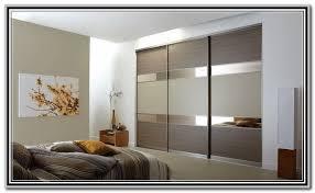 Modern Closet Sliding Doors Modern Sliding Closet Doors Amazing Modern Closet Doors For