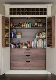 Cabinet For Kitchen Cabinet For Kitchen Bright Idea 13 Pantry Hbe Kitchen
