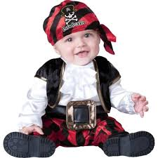 Halloween Pirate Costume Ideas Turn Child Pirate Halloween Costume Idea 297
