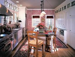 kitchen wallpaper borders ideas kitchen wallpaper border ideas view in gallery add a touch of