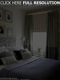 Best Curtains For Bedroom Curtains Best Blinds For Bedroom Windows Curtains For Living