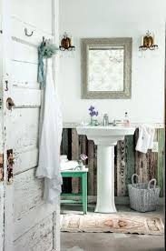 Vintage Bathrooms Ideas by Add Glamour With Small Vintage Bathroom Ideas Bedroom Design Ideas