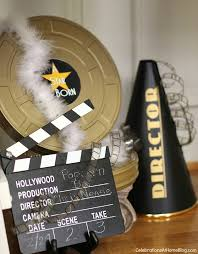 entertaining 5 steps to a fabulous awards viewing party movie
