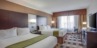 Bedroom Set Used Ottawa Holiday Inn Express U0026 Suites Ottawa East Orleans Hotel By Ihg