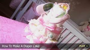 Diaper Cake Directions Pa B Diaper Cake Veronicad N Text Jpg